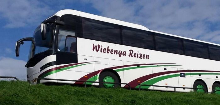 Wiebenga Bussen